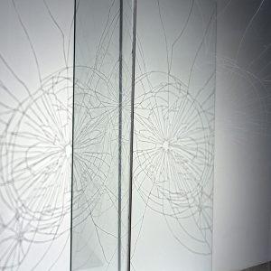 "Detail ""Splayed Window"""