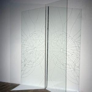 """""""Splayed Window"""""""