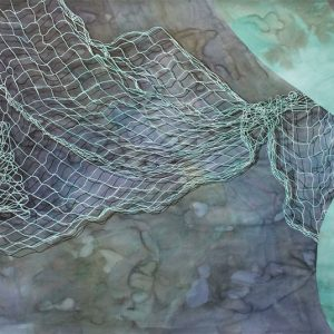 """More